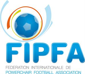 Official logo for FIPFA